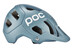 POC Tectal Helmet amosite grey
